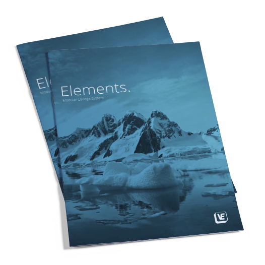 Elements Spec Sheet