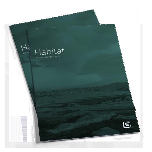 Habitat Spec Sheet