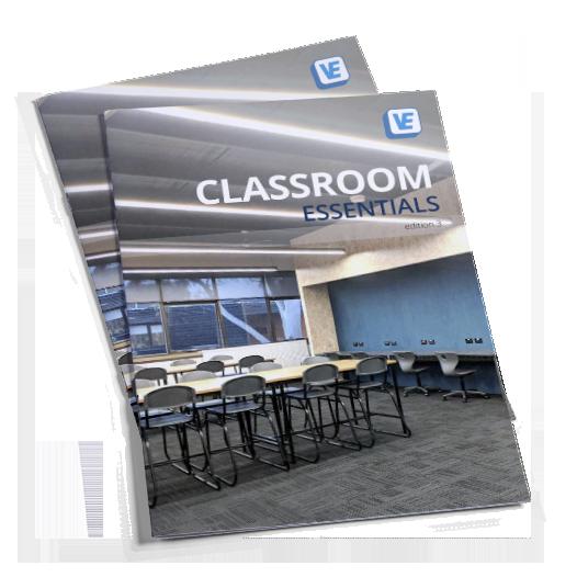 Clasroom Essentials