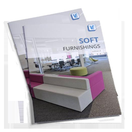 Soft Furniture