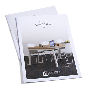 Tables + Chairs-1