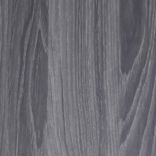 Dark Oak - 600x600