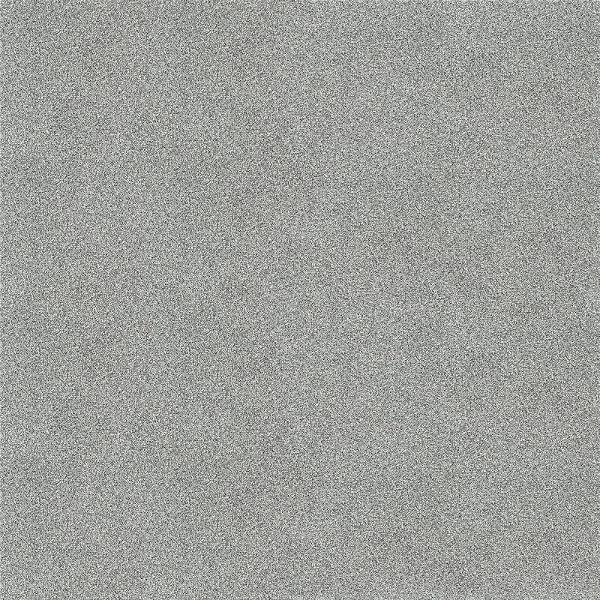 Diamonds - 600x600