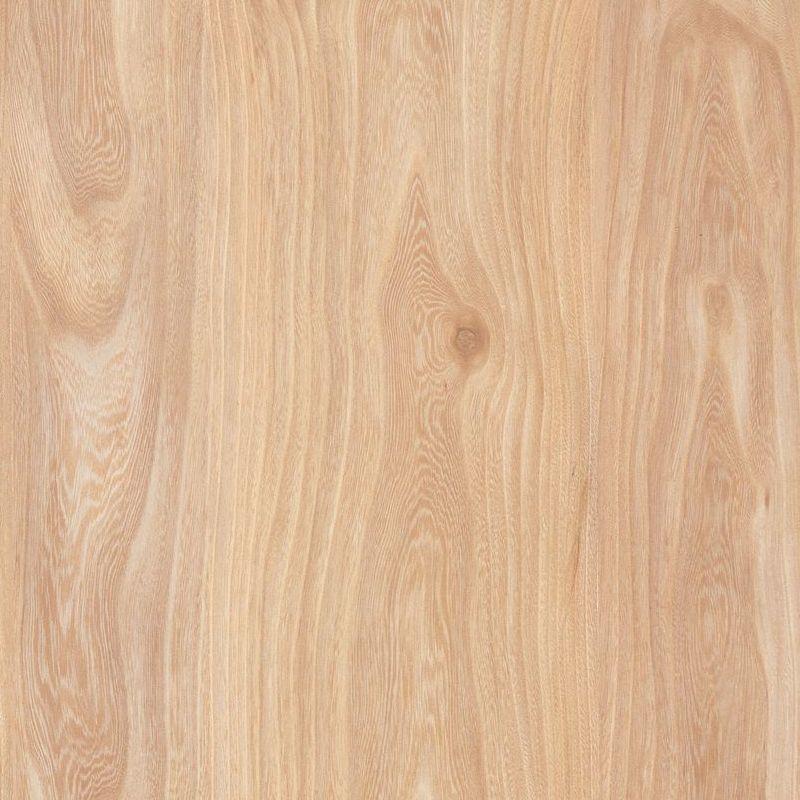 Natural Oak - 600x600
