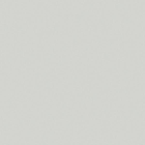 Oyster Grey - 600x600