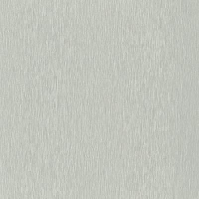 zincworks 600x600
